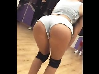 Amateur, Babe, Booty Shaking, College, Compilation, Dancing, Ethnic, HD, Latina, Party,