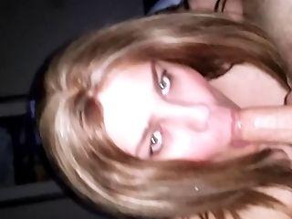 Tette Grosse, Pompino, Cazzo, Balli Proibiti, Hd, Punto Di Vista, Trans, Bianco, Giovane,