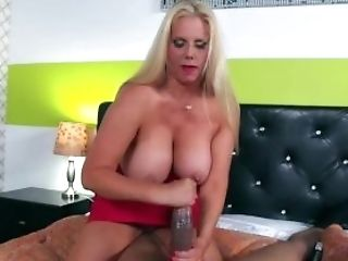 Ass, BBW, Big Ass, Big Cock, Big Tits, Black, Blonde, Blowjob, Chubby, Curvy,