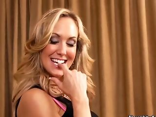 Blonde, Brandi Love, HD, Husband, Mature, MILF, Old And Young, Son,