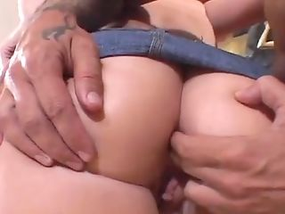 Anal Sex, Bareback, Big Cock, Blowjob, Blue Eyed, Cowgirl, Cum, Cum In Mouth, Cumshot, Doggystyle,