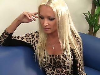 Blonde, Blowjob, Boobless, Cunnilingus, Diana Doll, Lesbian, MILF, Pornstar, Redhead,