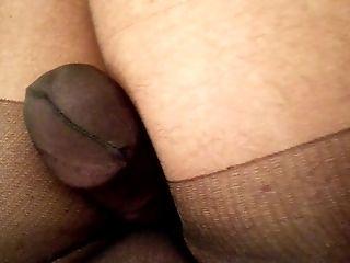 Pantyhose: 26 Videos