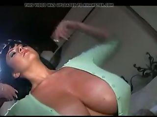 BBW, Big Tits, Danish, Huge Tits, MILF,