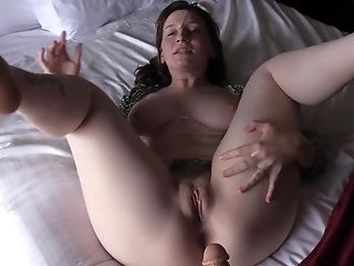 Best Friend, Big Tits, Bra, Couple, Creampie, Hardcore, HD, Homemade, MILF, Natural Tits,