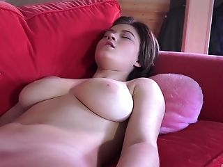 Ass, Big Tits, Blowjob, Bra, Couple, Cowgirl, Cute, Hardcore, Licking, Missionary,
