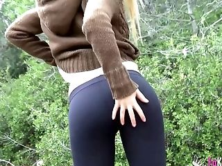 Ass, Babe, Blowjob, Bra, Clothed Sex, Couple, Cowgirl, Cute, Doggystyle, Fingering,