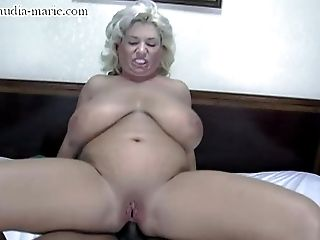 Anal Sex, Ass Fucking, Big Ass, Big Tits, Claudia Marie, Escort, Fake Tits, Fat, Huge Tits, Pawg,