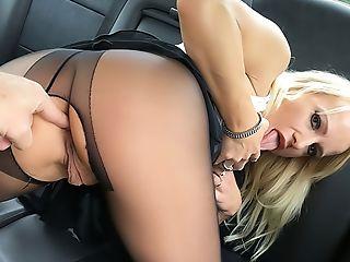 Babe, Big Tits, Blonde, Blowjob, British, Cameltoe, Car, Cute, Dick, Dirty,