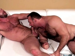 Anal Sex, Bareback, Big Ass, Big Cock, Black, Blowjob, Caucasian, Couple, Ethnic, Hairy,