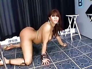 Ass, Big Ass, Black, Boots, Ethnic, Fishnet, Latina, Softcore, Teasing,