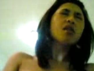 Big Tits, Ethnic, Hotel, Malaysian,