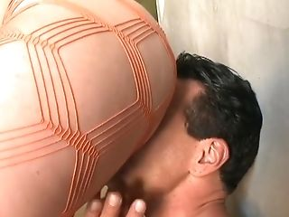 Ava Rose, Bdsm, Gros Cul, Pipe, Brunes, Cunnilingus , Fétiche , Horny, Star Du Porno, Collants ,