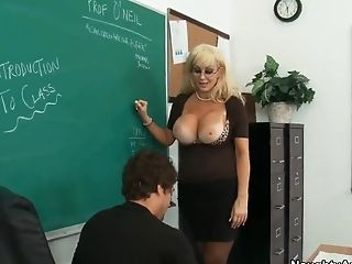 Big Ass, Big Cock, Big Tits, Bold, Cunt, Hardcore, HD, Sexy, Teacher, Wild,