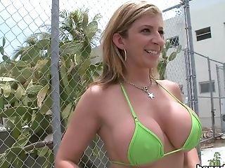Sexo Anal, Bunda, Bunda Grande, Loiras, Boquete, Punheta , Hardcore , Hd, Lésbicas , Phoenix Marie,