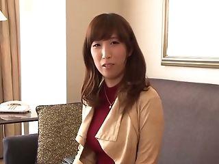 Babe, Ethnic, Japanese, Kissing,