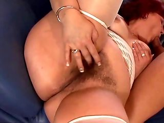 Amateur, BBW, Blowjob, Bobcat, Bukkake, Cougar, Curvy, Facial, GILF, Ginger,