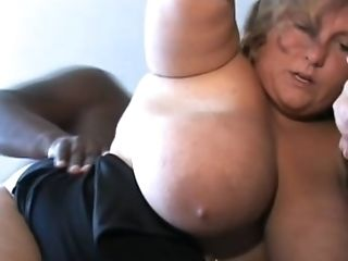 Amateur, BBW, Black, Brunette, Dutch, Fucking, Nude, Riding,