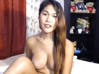 Asian, Ethnic,
