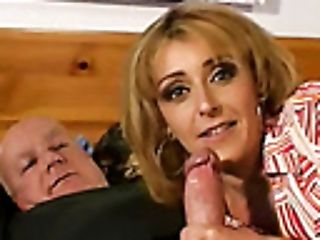 Big Tits, Blonde, Brunette, Compilation, Lingerie, Mature, Old, Panties, Rita Daniels, Softcore,