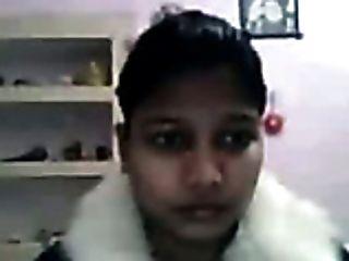Amateur, Asian, Babe, Ethnic, Indian, MILF, Solo, Teen, Webcam,