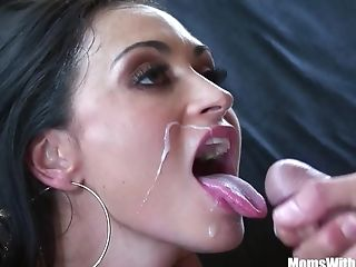 Bikini, Blowjob, Bobcat, Bukkake, Choking Sex, Claudia Valentine, Couple, Cowgirl, Cumshot, Dancing,