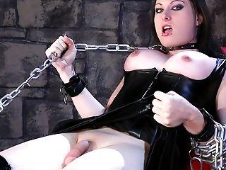 BDSM, HD, Latex, Mature,