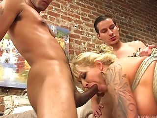 American, Cougar, Cute, Friend, Gangbang, Hardcore, MILF, Ryan Conner, Stepmom, Wet,