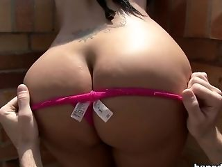 Big Ass, Blowjob, Brunette, Handjob, Hardcore, HD, Latina, Pawg, Pocahontas,