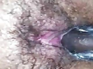 Murzynki cipki zbliżenie fotki proste męskie porno gej