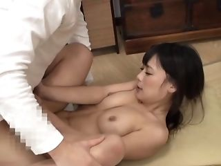 Amateur, Ass, Babe, Cowgirl, Cute, Doggystyle, Ethnic, Fingering, Fucking, Hairy,