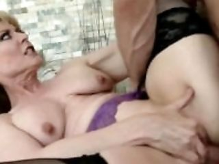 Big Cock, Blowjob, Bobcat, Cougar, Cowgirl, Cum In Mouth, Cumshot, Dick, Felching, Fucking,