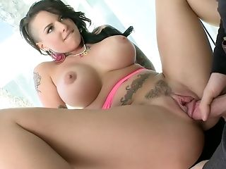 American, Ass, Babe, Big Tits, Brunette, Christy Mack, Gorgeous, Hardcore, MILF, Pornstar,