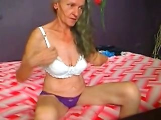 Fingering, Fucking, Granny, Riding, Skinny, Webcam,