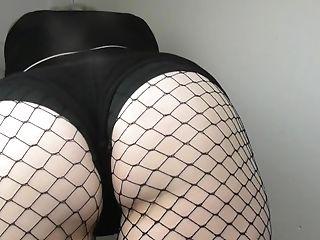 Amateur, Ass, Babe, Big Ass, Big Tits, Blonde, Cute, Fetish, Goth, Mature,