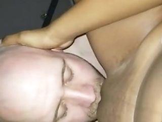 African, Amateur, Big Tits, Black, Cunnilingus, Group Sex, Pussy, Swinger,