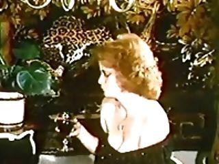 Big Tits, Ginger, Redhead, Vintage,