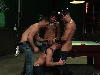 Party: 27 Videos