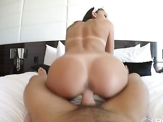 Ass, Babe, Blowjob, Brunette, Clit, Cowgirl, Cumshot, Cute, Dick, Facial,