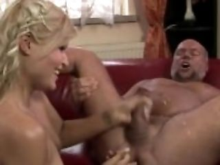 Blonde, Blowjob, Cumshot, Cunt, Fingering, Fitness, Golden Shower, Jerking, Natural Tits, Party,