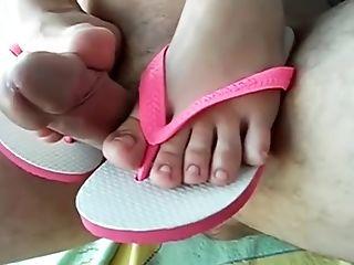 Feet, Fisting, Foot Fetish, Footjob, HD,