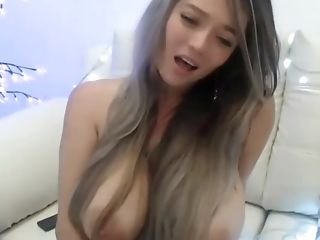 Amateur, Beauty, Big Ass, Big Tits, Blonde, HD, Latina, Sex Toys, Solo, Stockings,