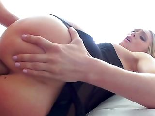 Anal Sex, Big Ass, Big Tits, Cumshot, Doggystyle, Facial, Fingering, Foot Fetish, Hardcore, HD,