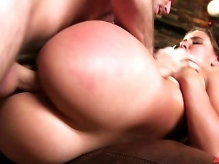 Ass, Beauty, Big Cock, Clamp, Cowgirl, Cute, Hardcore, Horny, Missionary, Riding,