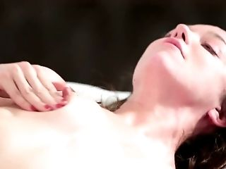 Babe, Beauty, Brunette, Cute, Hardcore, Naughty, Slim, Teen, Whore, Young,