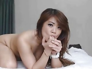 Babe, Cute, Ethnic, Jerking, Moaning, Sex Toys, Webcam,