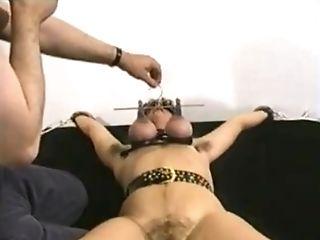 BDSM, Bondage, Fetish, Jubilee, Master, Submissive, Torture,