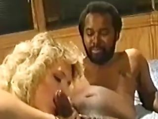 Amateur, Cumshot, Homemade, Interracial, Vintage,