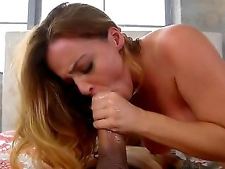 Ass, Babe, Big Tits, Blonde, Blowjob, Cute, Dick, Exhibitionist, Felching, Fucking,
