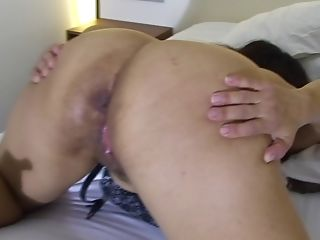 Mature, Tight Pussy,